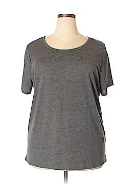 RBX Active T-Shirt Size 2X (Plus)