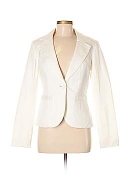 Merona Blazer Size 8