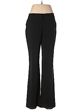 St. John Collection Dress Pants Size 12