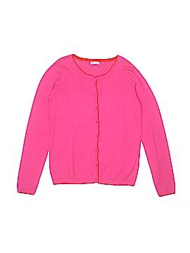 DPAM Cardigan Size 150 (CM)