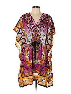 Karina Casual Dress One Size