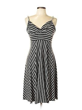 Pepper Casual Dress Size L