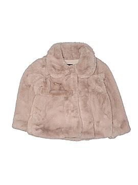 Me Jane Coat Size 6X