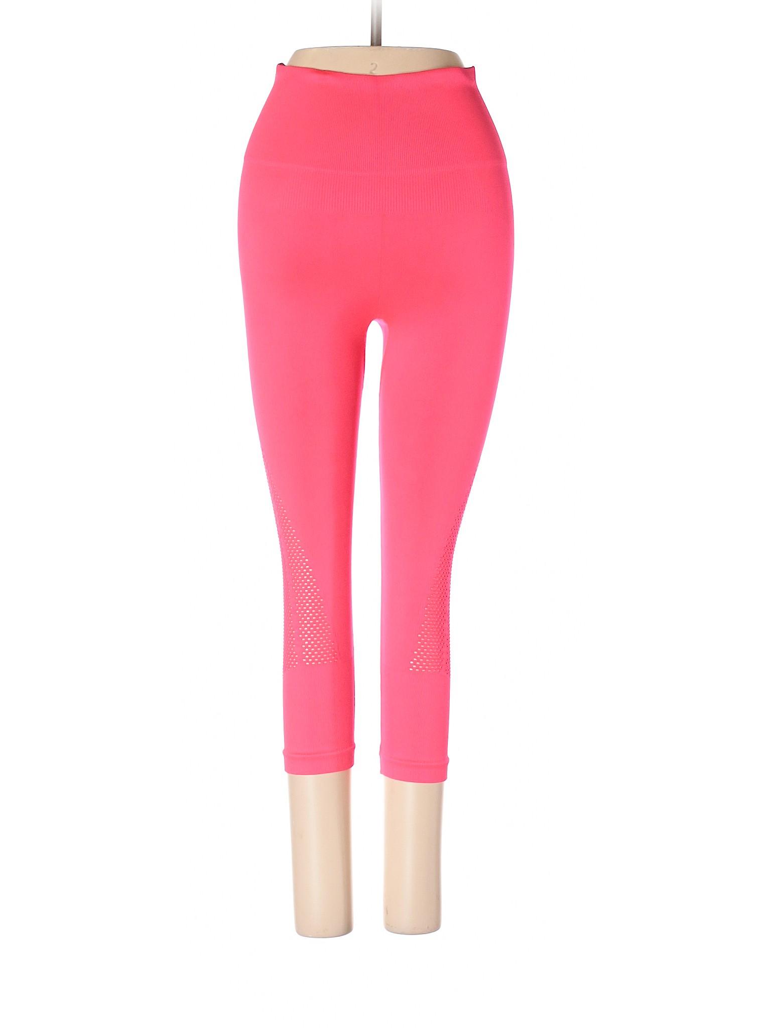 Boutique Active Pro winter fit Pants 6Ar6Sqxw
