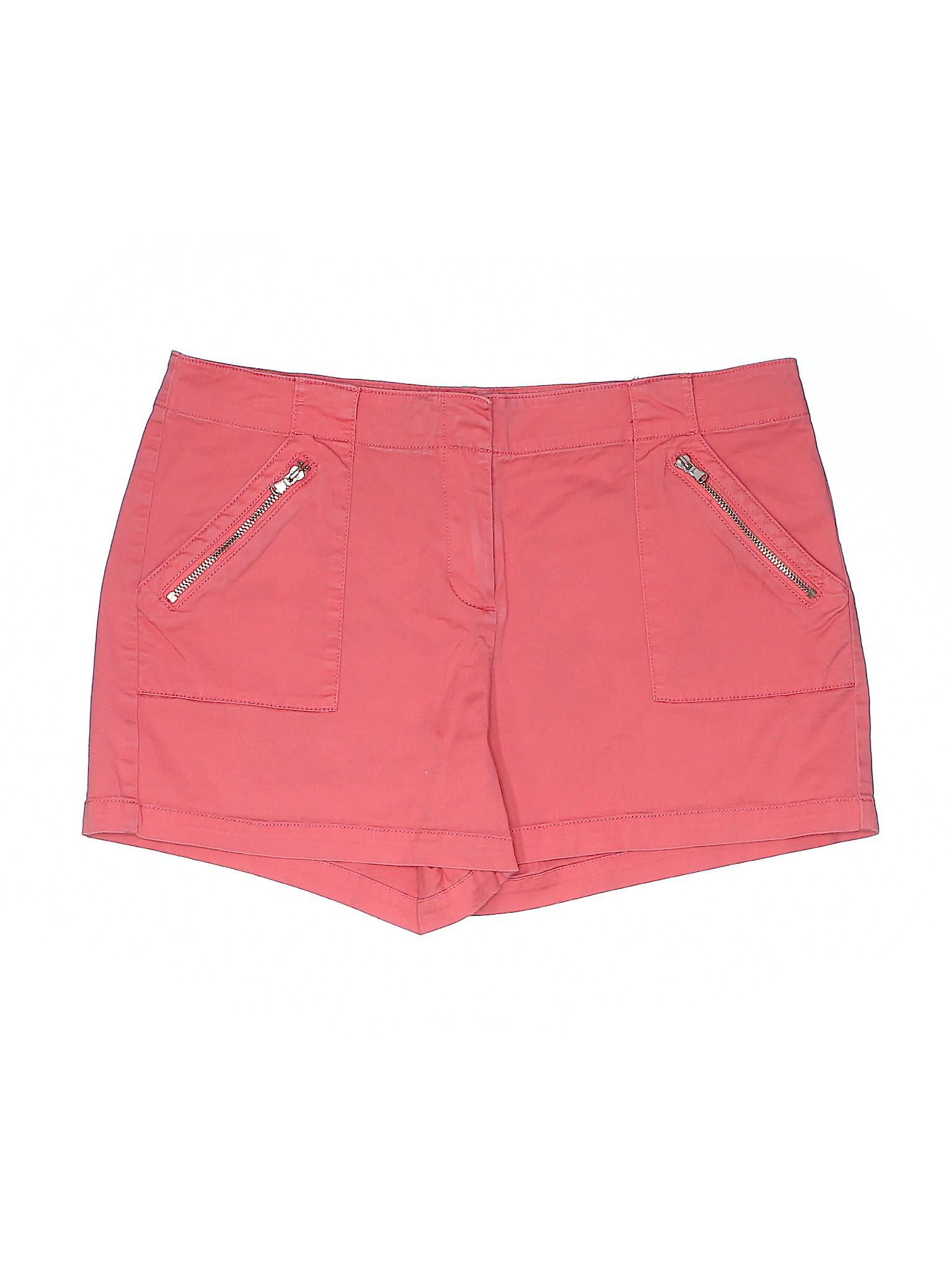 New amp; Khaki Shorts York Leisure winter Company q0ptA