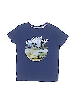 Okaidi Short Sleeve T-Shirt Size 116 cm