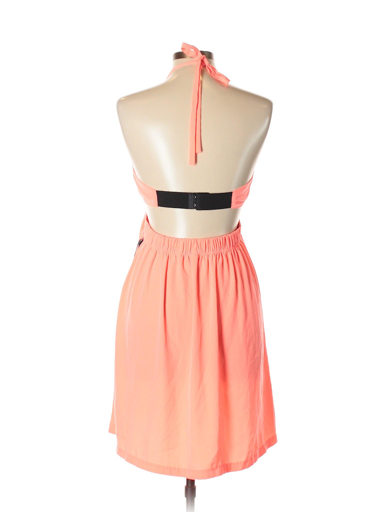 Boutique Casual Dress winter BB Dakota wrBSOw