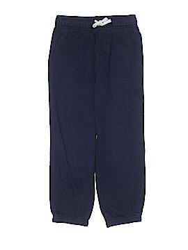 Gymboree Sweatpants Size 5-6