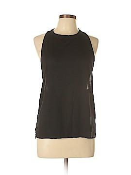 Icone Sleeveless T-Shirt Size M