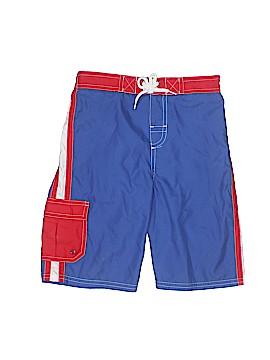 Nautica Board Shorts Size 5