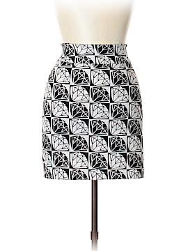 L'Amour Nanette Lepore Casual Skirt Size L