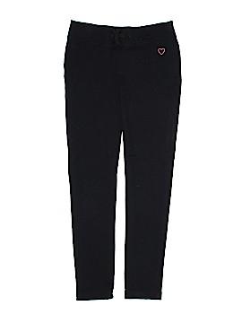 Joe Fresh Sweatpants Size 8