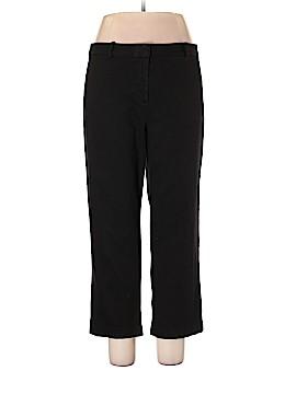 Kate Hill Dress Pants Size 14