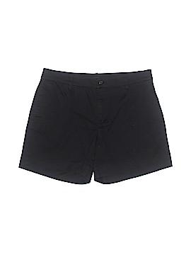 Ralph Lauren Khaki Shorts Size 6