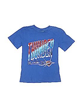 Junk Food Short Sleeve T-Shirt Size 5