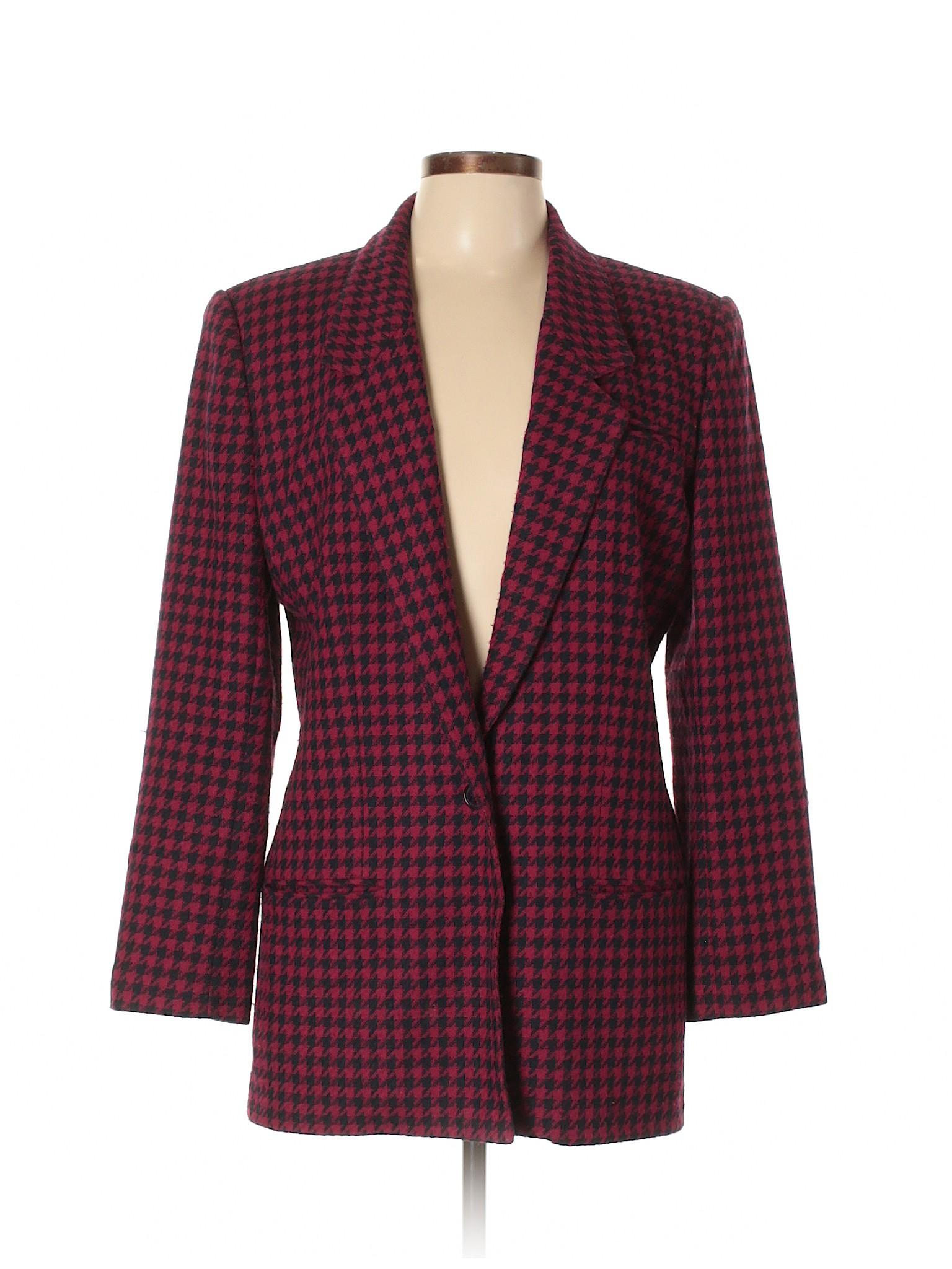 Blazer Company winter SK Wool amp; Boutique XPa8c