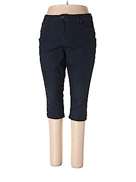 D. Jeans Jeans Size 16