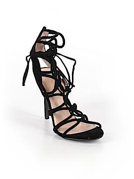 Shoe Republic LA Heels Size 7 1/2