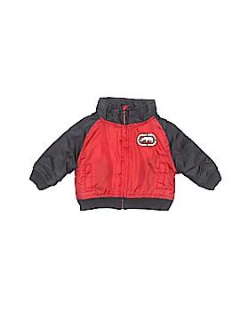 Ecko Unltd Jacket Size 3 mo
