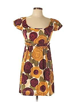 La Rok Casual Dress Size 6