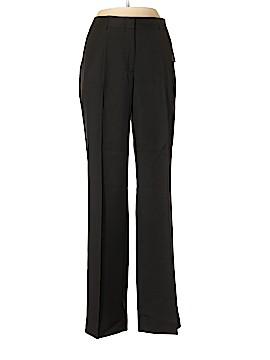 Doc & Amelia Dress Pants Size 12