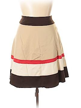 Robert Louis Casual Skirt Size 14