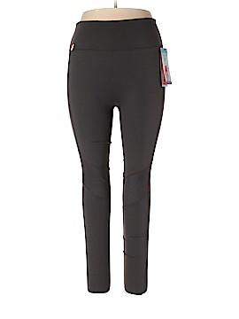 Assets Leggings Size XL
