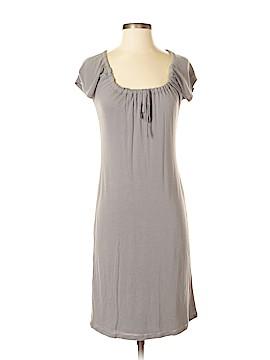 Talbots Casual Dress Size P
