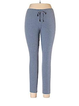 Victoria's Secret Sweatpants Size S