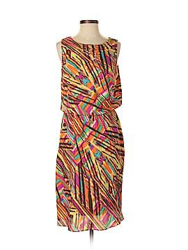 Bethany Casual Dress Size 4
