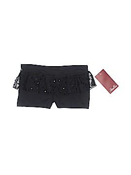 Mirella Shorts Size 12