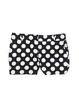 Omo by Norma Kamali Khaki Shorts Size 2