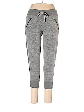 Athleta Sweatpants Size S (Tall)