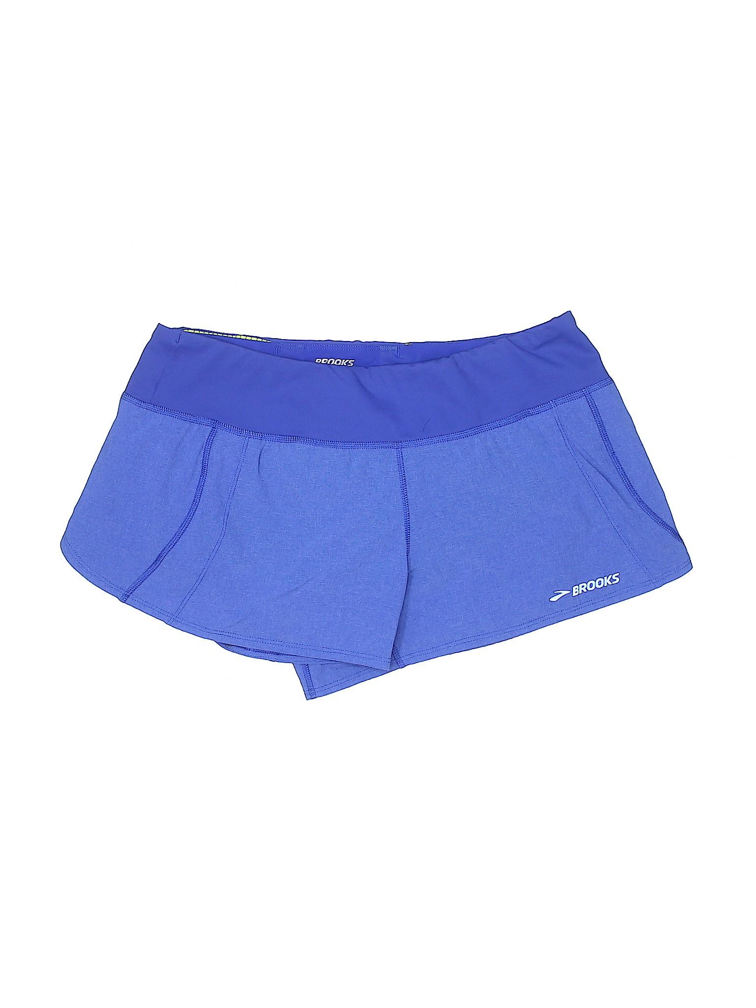 Athletic Boutique Shorts Boutique Brooks leisure Brooks Brooks Boutique Shorts Boutique Athletic Athletic leisure Brooks leisure Shorts leisure AB7CZqw