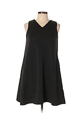 Uniqlo Casual Dress Size 13