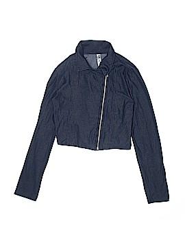 Beautees Jacket Size 14