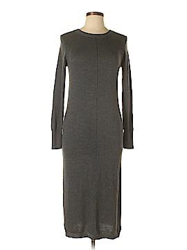 CATHERINE Catherine Malandrino Casual Dress Size M