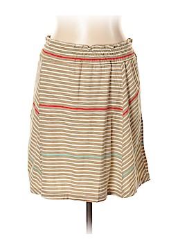 Supplies Casual Skirt Size XL
