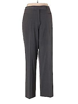 Counterparts Dress Pants Size 14