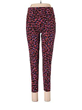 Lou & Grey Active Pants Size L