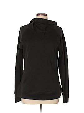 Danskin Pullover Hoodie Size L