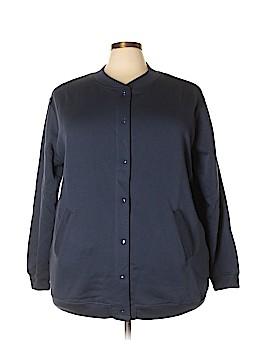 Blair Jacket Size 2X (Plus)