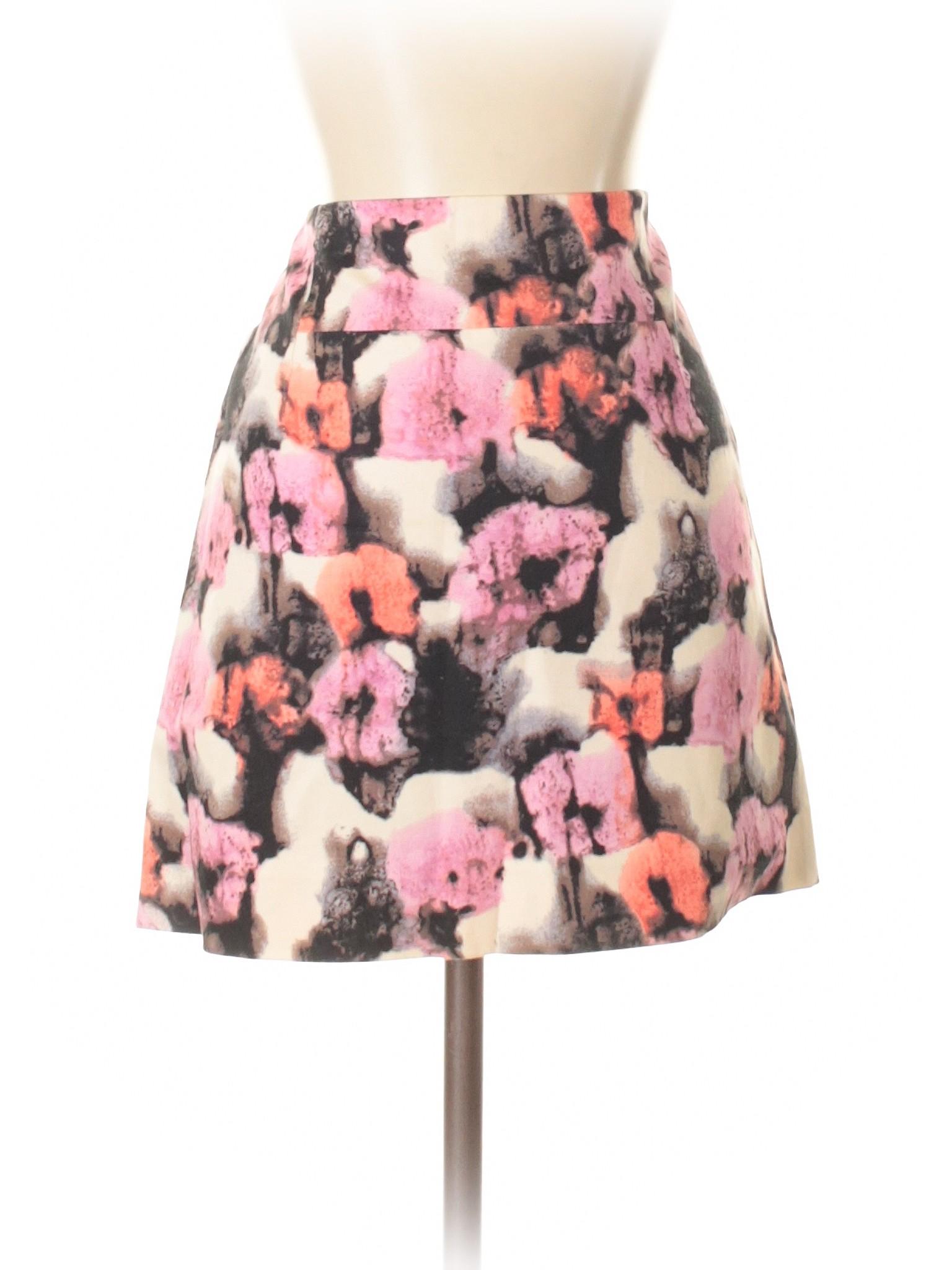 Skirt Skirt Casual Boutique Casual Boutique Casual Boutique EcUq8cFy