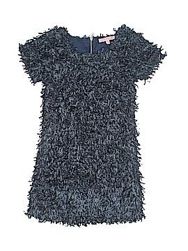 Appaman Dress Size 10