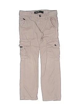 Joe's Jeans Cargo Pants Size 5