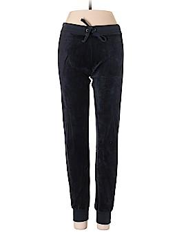 Juicy Couture Fleece Pants Size XS