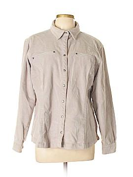 Cabela's Jacket Size XL