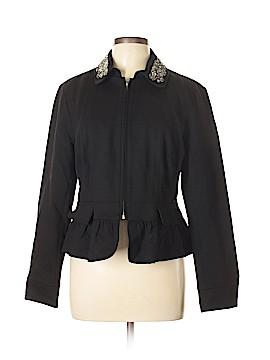 INC International Concepts Jacket Size XL