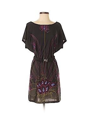 Buffalo by David Bitton Casual Dress Size M