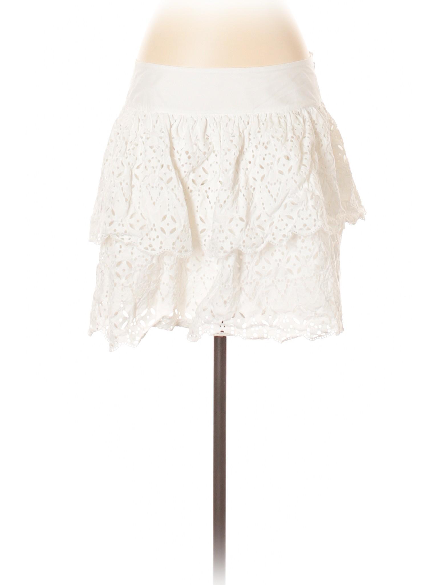 Boutique Casual Skirt Casual Casual Casual Boutique Boutique Skirt Skirt Boutique Casual Skirt Boutique dfrwCdqxZ